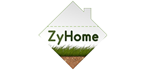 ZY HOME CONSTRUCTION